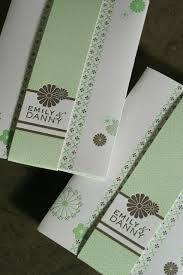 cara membuat surat undangan pernikahan sendiri supplier kartu undangan october 2012
