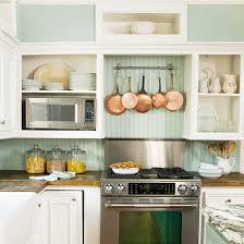 kitchen affordable open kitchen cabinets shelving systems