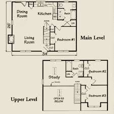 shed house floor plans the cape shed lantz modular log homes