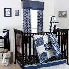 Mix And Match Crib Bedding Fascinating Stirring Mix And Match Crib Bedding Pictures Carters