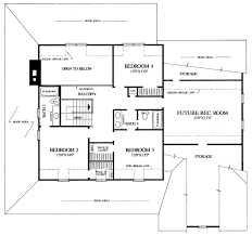 farm house plan house plan 86162 at familyhomeplans com