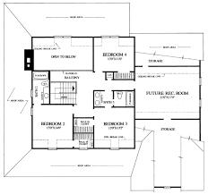 farmhouse design plans house plan 86162 at familyhomeplans