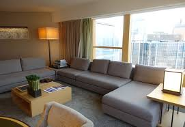 review the upper house hong kong travelsort