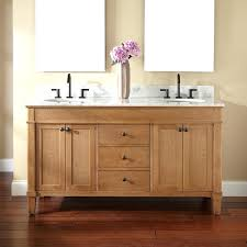 55 Bathroom Vanity 55 Inch Bathroom Vanity Inch Vanity Sink Bathroom Vanities