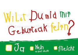 lustige einladungssprüche geburtstag die besten 25 einladungstext kindergeburtstag ideen auf