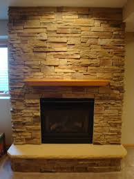 trendy dry stack fireplace 43 dry stack stone fireplace veneer