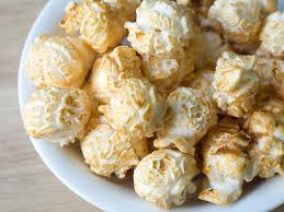 old fashioned kettle corn toronto popcorn company