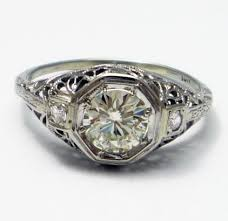 85 best art deco jewelry images on pinterest antique jewellery