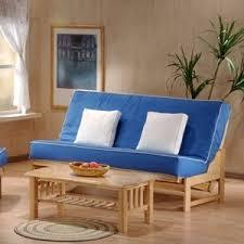 20 best futon images on pinterest futons futon covers and futon