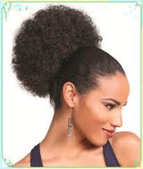 crochet braid ponytail discount human hair crochet 2017 crochet braids human hair on