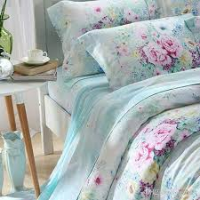 83 best shabby chic bedroom images on pinterest bedrooms shabby