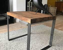 Handmade Industrial Furniture - industrial coffee etsy