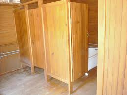 bathroom partition ideas commercial bathroom partitions awesome bathroom partition