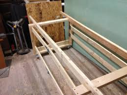 Keter Clamps Please Show Me Your Plywood Cutting Tables