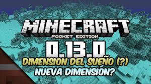 mc pe apk minecraft pocket edition v0 13 0 apk mcpe 0 13 0 optimus brasil