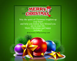 merry christmas greetings words christmas greetings christmas celebrations