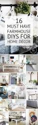 B Home Decor by