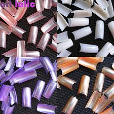 compare prices on nail tips acrylic online shopping buy low price