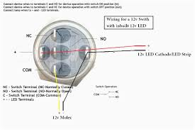 led bliss tail light wiring diagram ford f150 forum amazing