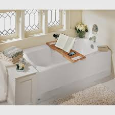 royalegacy reviews and more bamboo bathtub caddy from toilettree photo toilettree products