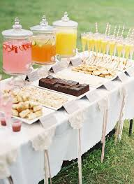 unique bridal shower ideas best 20 bridal shower ideas on no signup
