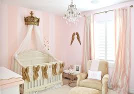 Room Craft Ideas - canbylibrary info u2013 amazing baby nursery picture ideas around the