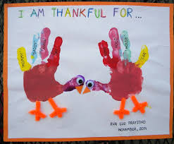 thanksgiving crafts thanksgiving crafts crafts for occasions