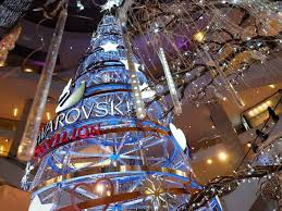 exciting places for kids to enjoy this christmas her world malaysia