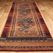 mudroom stair rug runner 9 ft runner rugs kitchen floor runners