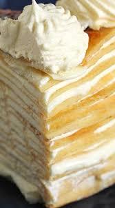 cuisine mascarpone best 25 mascarpone recipes ideas on torta