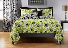 Green Duvets Covers Full Circle Green Duvet Bedding Set By Sis Covers