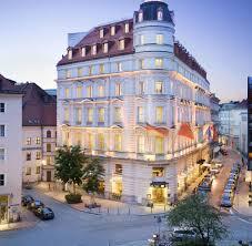 online bewertungen die beliebtesten hotels in jedem bundesland welt