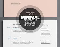 resume template editable resume free cv template beautiful free resume format free