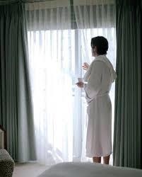 Patio Door Net Curtains Curtains For Patio Doors Cjphotography Me