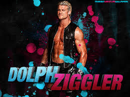dolph ziggler halloween costume dolph ziggler wwe wallpaper best hd wallpapers