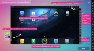 run android apps on pc top 7 free android emulators for pc windows 7 8 8 1 10