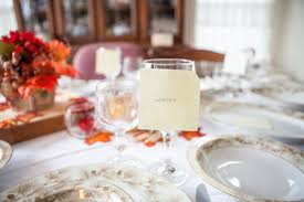 3 2014 thanksgiving table labels all sparkled up