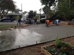 top 10 best saint louis mo concrete contractors angie u0027s list