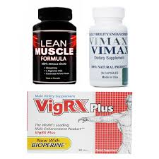 buy ultra performance program for best male sexual performance