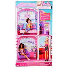 barbie 2 story beach house u2013 beach house style