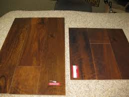 Bamboo Flooring Vs Laminate Bamboo Flooring Vs Hardwood In Oak Vs Bamboo Flooring 16 For