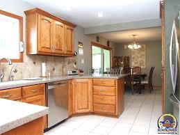 kitchen cabinets topeka ks custom kitchen cabinets topeka ks www resnooze com