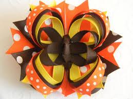 bowtique hair bows seasonal hair bows s sweet bowtique