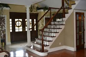 long island remodeling contractors quality since 1960