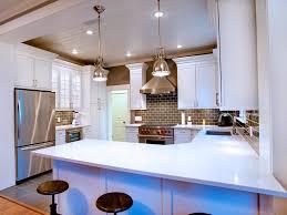 Austin Kitchen Design Kitchens 360 Degree Construction