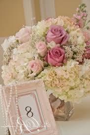 Vintage Wedding Centerpieces Vintage Wedding Flowers Centerpieces Wedding Centerpieces