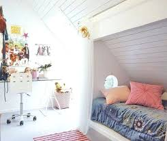 home interiors and gifts candles attic room ideas pictures attic room home interiors