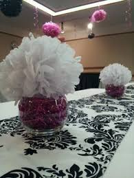 Centerpieces For Sweet 16 Parties by Sweet 16 Centerpieces Sweet 16 Ideas Pinterest Sweet 16