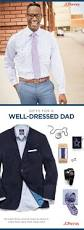 566 best men u0027s must haves images on pinterest father u0027s day gifts