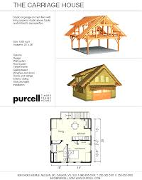 interior extraordinary unique carriage house plan floor master